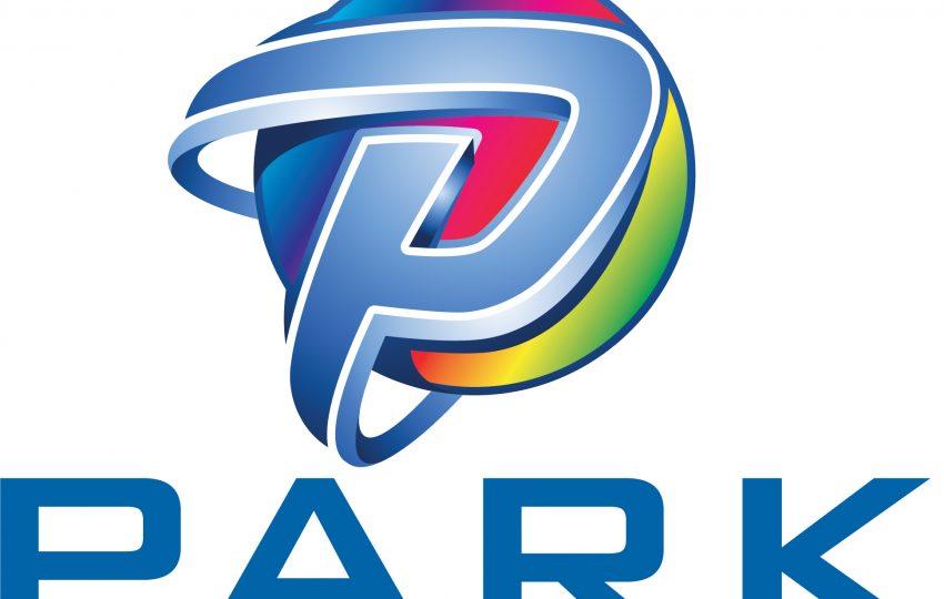 Logo Branding Design Perth